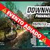 Campeonato Paranaense de Downhill