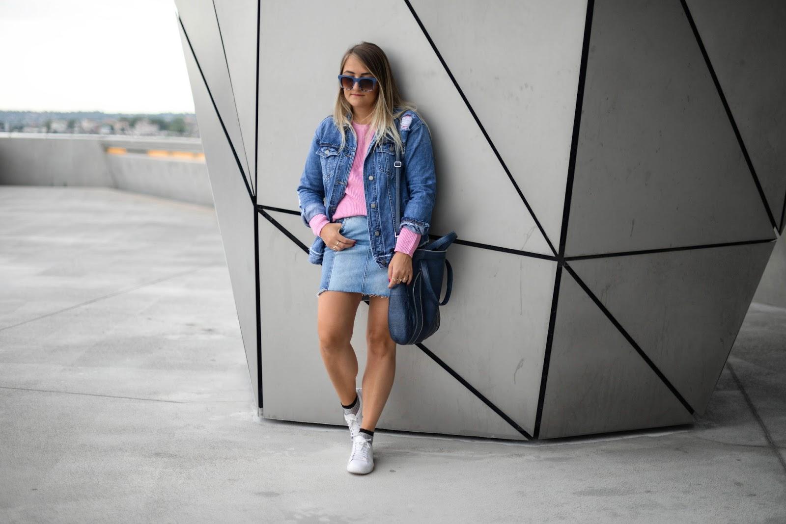 parisgrenoble blog mode paris