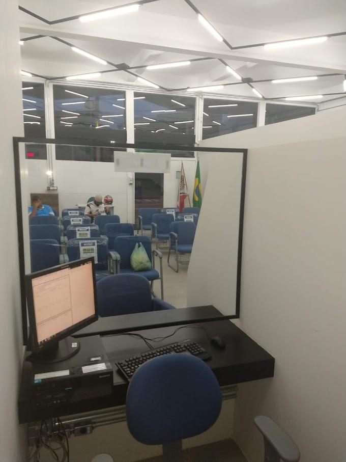 COZINHEIRA ACUSADA DE COMERCIALIZAR ENTORPECENTES É CAPTURADA PELA POLÍCIA MILITAR NO DISTRITO DE JUNDIAPEBA