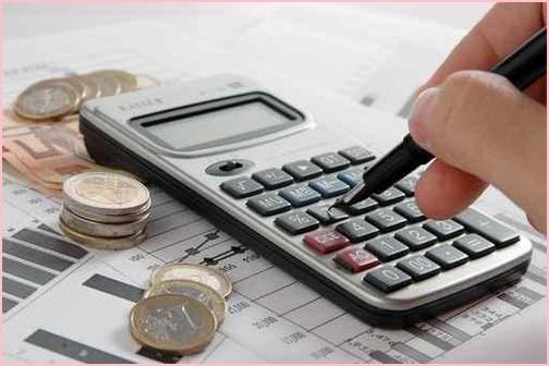 UKM dan Manajemen Keuangan pada Bisnis / Usaha Kecil Mandiri
