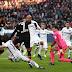 'Chicharito' vuelve a irse sin gol