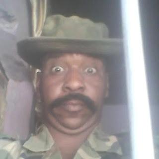 Kannywood: Bosho ya karyata wata murya da ke yawo a gari kan kiran da Boko Haram suka yi masa, yace ba shi bane