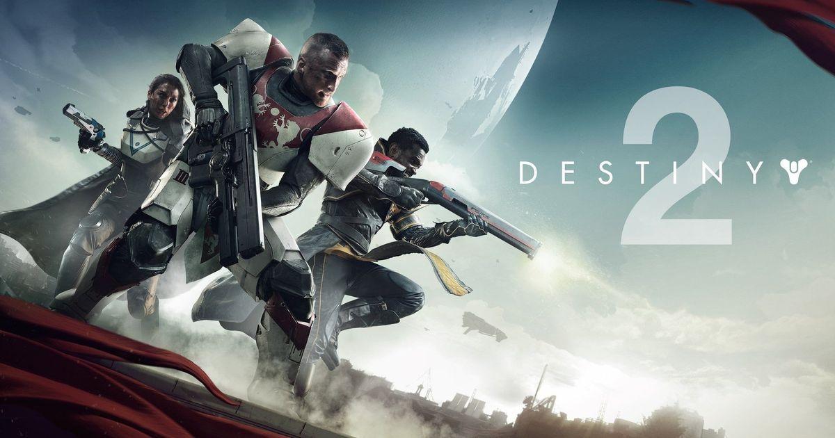 Destiny 2 sólo saldrá en la plataforma de Blizzard y no en Steam