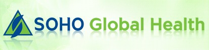 Lowongan Kerja SOHO Global Health SMA/SMK Terbaru 2016 Banyak Posisi