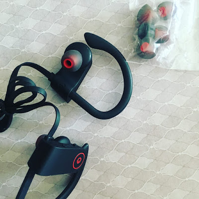 auriculares bluetooth, bellestyle eu,