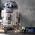 R2-D2 - @LEGO_Group