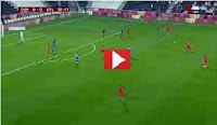 مشاهدة مبارة الدحيل والسيلية ربع نهائي كأس قطر بث مباشر يلا شوت