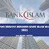 Pelbagai Peluang Kerjaya di Bank Islam Malaysia Berhad. Fresh Graduate pun boleh mohon!