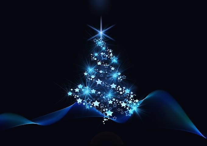 Tema De Teclado Para Navidad [POCO PESO] [NUEVO]