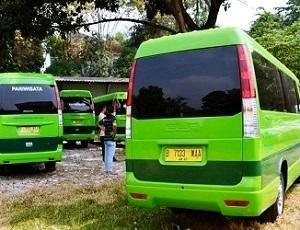 Sewa Elf Mulai Dari Rp 900.000, Sewa Elf Murah, Sewa Elf Jakarta