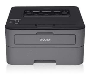 Brother HL-L2315DW Driver Software Download Mac, Windows, Linux