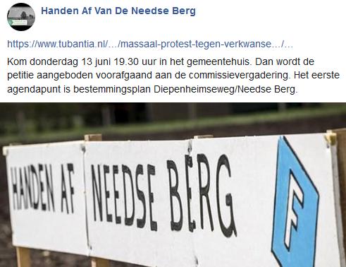 https://www.tubantia.nl/achterhoek/massaal-protest-tegen-verkwanseling-needse-berg~af6964ba/