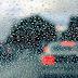 BMKG Tangsel prediksi Bulan Oktober masuki musim hujan, dengan curah kebih tinggi
