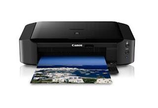 Printer iP8770