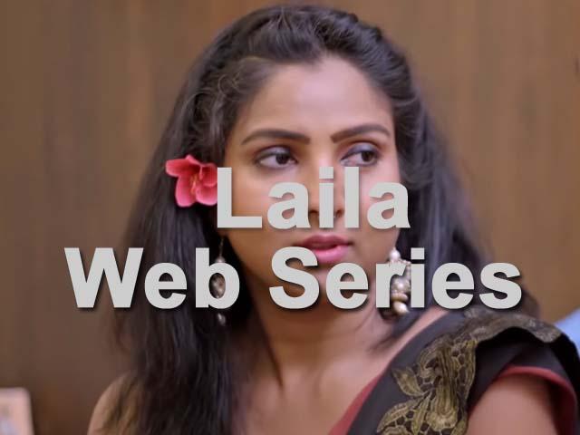 laila-full-web-series-download-filmyzilla