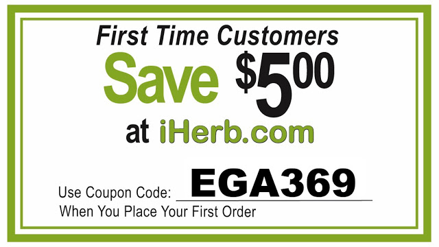 Coupon_Code_IHerb_01