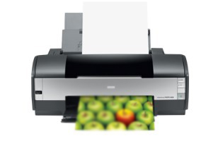 Epson Stylus Photo 1400 Driver & Software Downloads