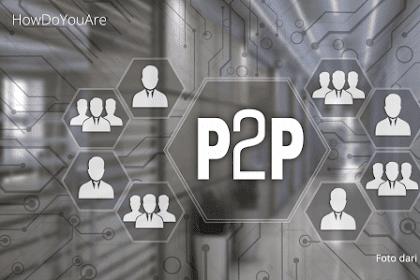 Keuntungan Sistem Peer to Peer bagi Peminjam dan Investor