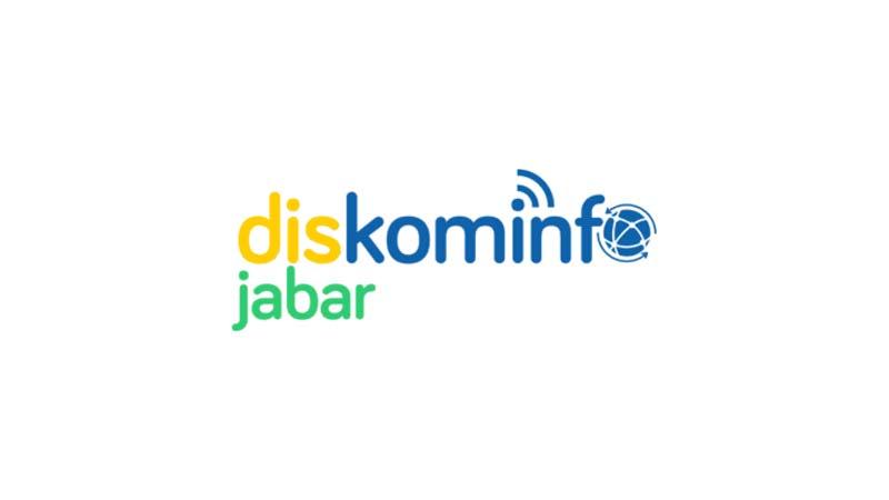 Lowongan Kerja Diskominfo Jabar