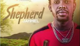 jahmiel,jahmiel true colours,jahmiel - true colours,jahmiel - nothing at all,#shepherd,jahmiel patriots,jahmiel clean,jahmiel reggae,#jahmiel,jahmiel clean mix,jahmiel dancehall,jahmiel alkaline mavado,jahmiel 2020 mix,jahmiel 2018 mix,jahmiel mix 2020,jahmiel 2020 new songs,jahmiel 2020 songs,jahmiel ft unknown gringo,best of jahmiel 2020,jahmiel ft unknown gringo get to the money,i-octane - high rev