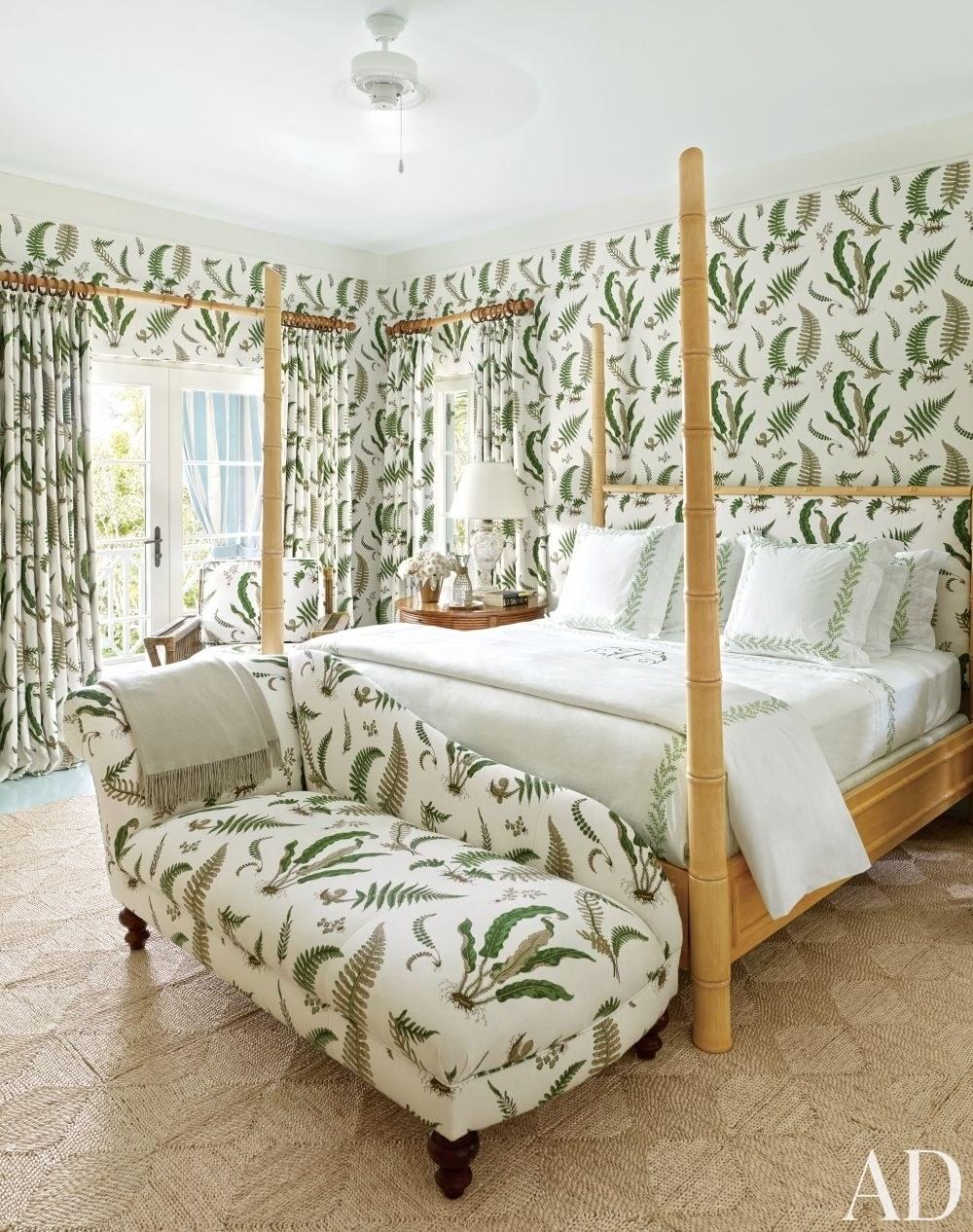 home decor trends 2020, interior decorating 2020