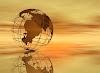 LOS DUEÑOS DEL MUNDO. ¿Quién nos maneja y nos enfrenta a crisis y guerras? [reposición]