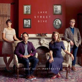 Live MusicTelevision.Com presents Lake Street Dive