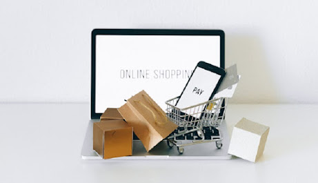 Belajar dari GrabToko, Bagaimana Memilih  E-Commerce  Dengan Reputasi Baik