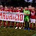 Selección Sub 17 de Durazno se metió en la final del Sur