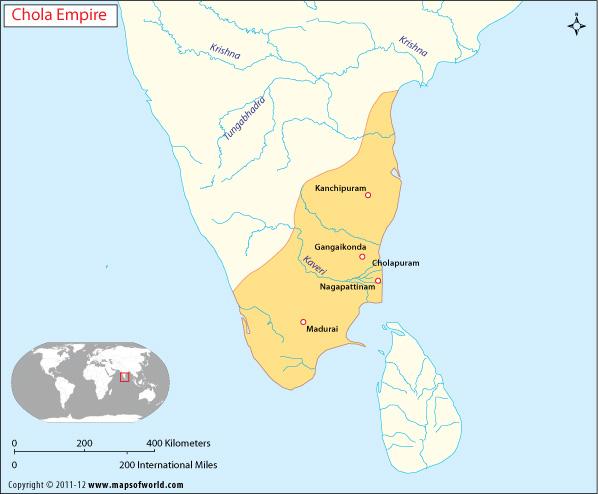 Asha's musings & ramblings: Poompuhar - India's lost Atlantis