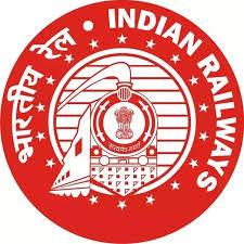Central Railway Recruitment (2020).