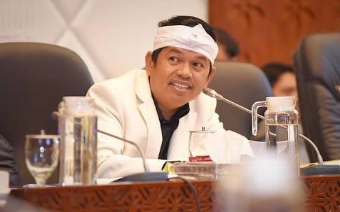 Anak Penjarakan Ibu di Demak, Dedi Mulyadi Anggota DPR RI Akan Berikan Jaminan