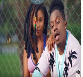 Download Video | Rayvanny Ft Mr Blue - Mama La Mama  mp4