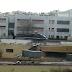 Η στιγμή της απόδρασης του Παλαιοκώστα με το ελικόπτερο και οι «ανορθογραφίες» του (photo+video)