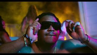 VIDEO: Jay The King – Lono | @jaytheking