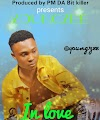 Music:- Youngzee-In Love || Aruwaab9ja