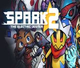 spark-the-electric-jester-2