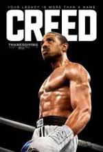 Creed (2015) DVDSCR Subtitulados