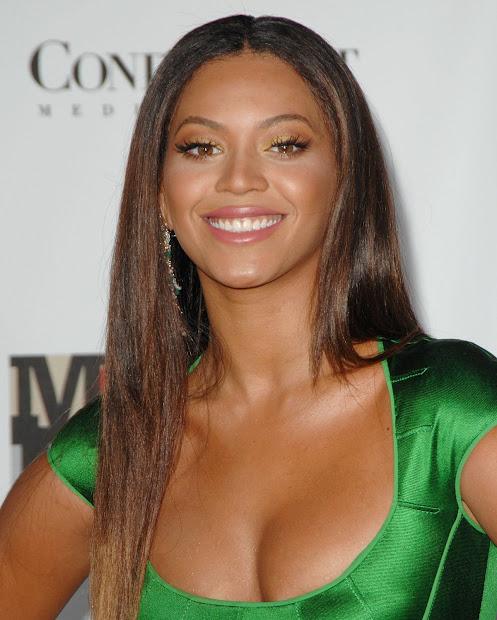 Beyonce Movies