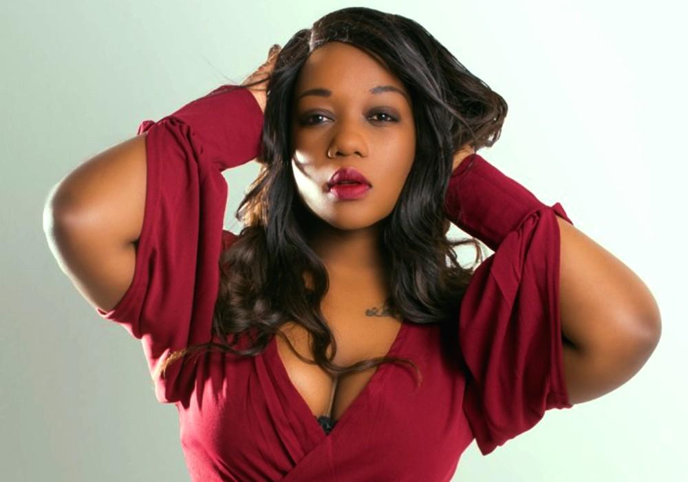 Uzalo Actress Sphelele Mzimela (Mazaza) Who Got Fired Speaks Out