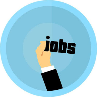 Job HSE design engineer with refinery- Noida-India