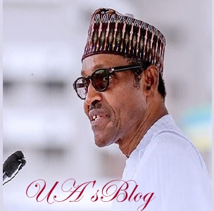 We've Stepped up Talks with Int'l Community to Subdue Boko Haram, Says Buhari