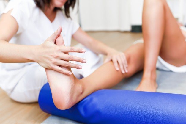 • Covid-19: Qual o papel da fisioterapia no tratamento e recuperação?