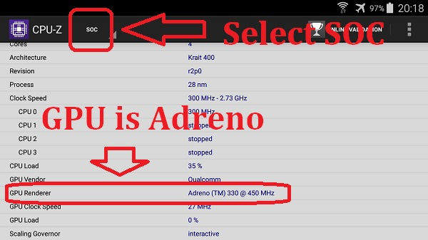 Learn These Download Gta Sa Lite Mod Apk Data Gpu Adreno