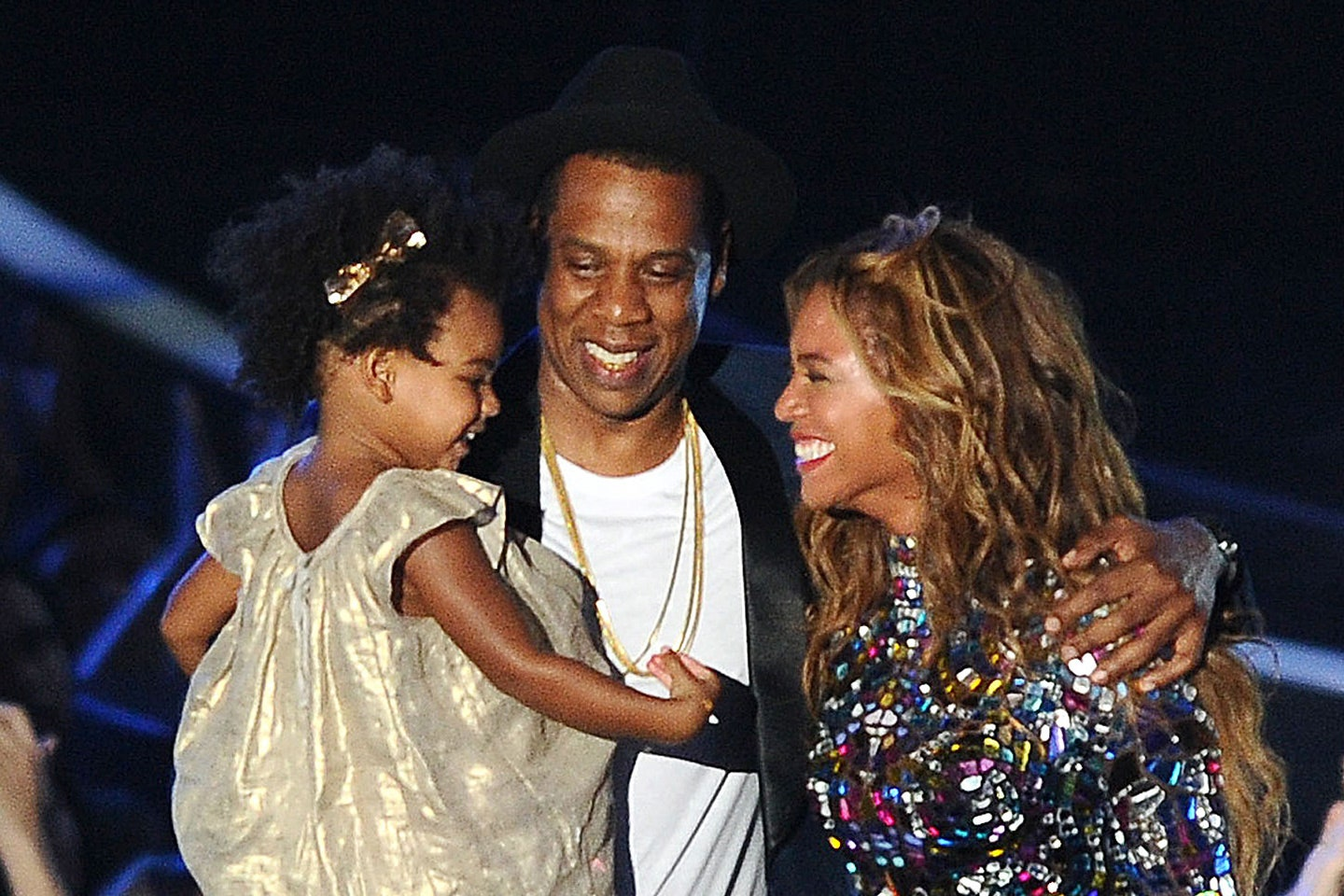 jay z beyonce facts life carters carter interview children