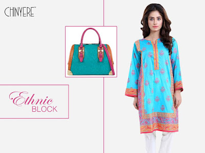 Chinyere-introduced-the-festive-edition-dress-eid-ul-adha-collection-2016-9