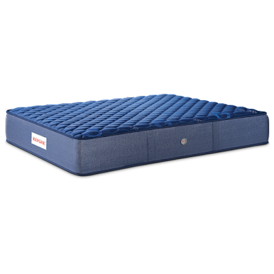 it is always best to sleep on a mattress and test it before buying it sometimes people when trying different beds in hotels or other peoples houses - Best Place To Buy A Mattress