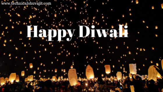 Happy Diwali Images Wallpapers