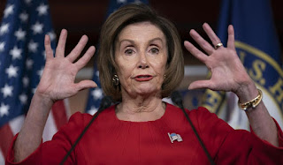 nancy pelosi,nancy pelosi on maxine waters,nancy pelosi congress,nancy pelosi interview,nancy pelosi state of the union,nancy pelosi 2018,democrat house leader nancy pelosi,donald trump,pelosi schumer,president trump,pelosi house floor,trump pelosi,current events,china,news,mueller report,money tips,world news,democrats,nbc tv,coronavirus,money,trump news,trump,us news,seth,state of the union address impeachment