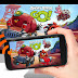 Comment Afficher l'écran de son Smartphone Android sur un PC Facilement